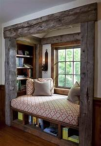 72, Reading, Nooks, Perfect, For, When, You, Need, To, Escape, This, World