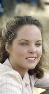 Melissa Sue Anderson - IMDb
