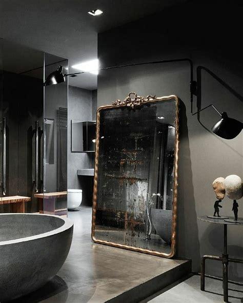 Schwarze Flecken In Der Dusche by Dunkle Flecken Am Spiegel Im Badezimmer Und Wie Vermeidet
