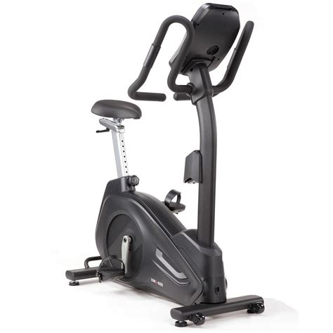 Exercise Bike DKN EMB-600