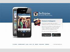¿Cómo eliminar una cuenta en Instagram? ABCes
