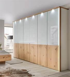 Ikea Hemnes Schrank : schrank hochglanz f r schrank englisch ikea hemnes schrank barbarossa paros ~ Buech-reservation.com Haus und Dekorationen