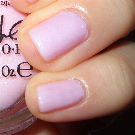 nail goddess nicole opi kardashian kolors