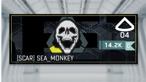 You can unlock calling cards and emblems by completing bounties, challenges or opening supply drops. Players who played the Infinite Warfare Beta will receive an animated calling card at launch ...