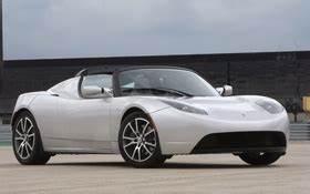 Tesla Roadster Occasion : tesla roadster 2012 essais actualit galeries photos et vid os guide auto ~ Maxctalentgroup.com Avis de Voitures