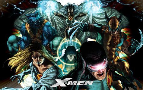 Dunder Mifflin Wallpaper Desktop X Men Hd Wallpapers Free Wallpaper Wiki