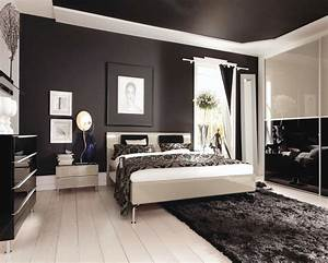 Fancy bedrooms, fancy master bedroom luxury master ...
