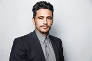 James Franco's 40: Inside His Life Since Sexual Misconduct ...