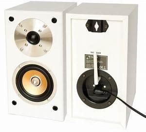 Musikanlage Selber Bauen : eine anleitung von a z so baut man sich sein eigenes ~ A.2002-acura-tl-radio.info Haus und Dekorationen