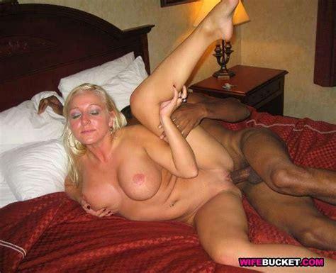 real amateur milf sex photos pichunter