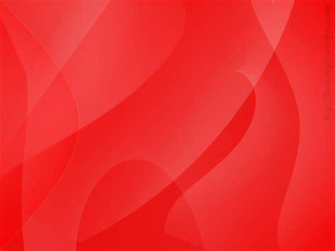 Background Keren Joy Studio Design Gallery Best Design