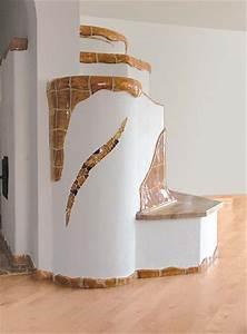 Kachel U00f6fen  U0026 Keramik - Kachel U00f6fen