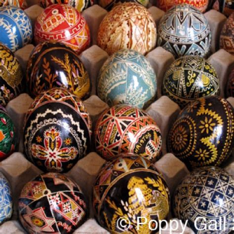 cool easter eggs cool easter eggs holiday decor and ideas pinterest cool easter eggs easter eggs and easter