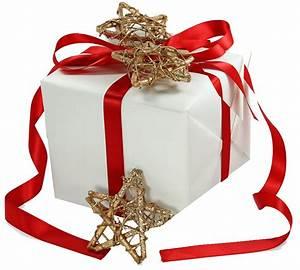 Transparent Christmas Clipart - Clipart Suggest
