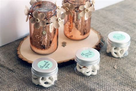 17 Best Images About Copper Wedding Theme On Pinterest