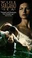 Wide Sargasso Sea [VHS] | Romance movies, Karina lombard ...