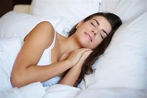 Que Faire Pour Bien Dormir : les exercices de relaxation pour bien dormir 6 tapes ~ Melissatoandfro.com Idées de Décoration