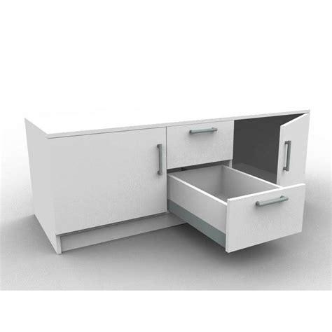 meubles rangement bureau les concepteurs artistiques meuble de rangement pour