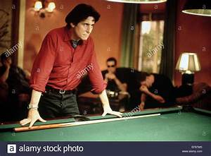 GABRIEL BYRNE THE USUAL SUSPECTS (1995 Stock Photo ...