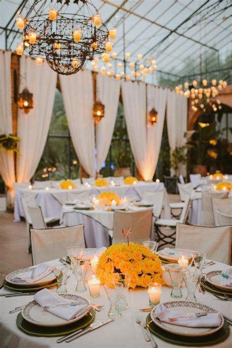 Beautiful Wedding Reception Decoration Ideas Wedding
