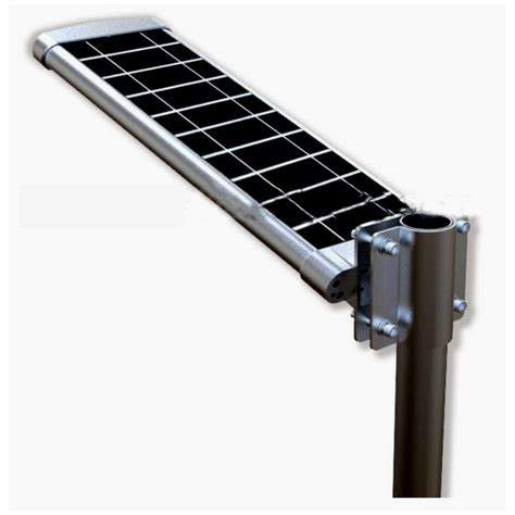Solar Led Street Lights by Products Led Solar Street Light With Soncap Manufacturer