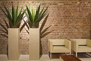 Deko Für Wohnung : dekoration f r wohnung wohnzimmer aus erfurt th ringen ~ Sanjose-hotels-ca.com Haus und Dekorationen