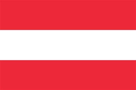 Dänisches Bettenlager Prospekt Online