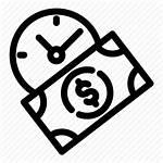 Icon Rental Rent Deal Money Editor Open