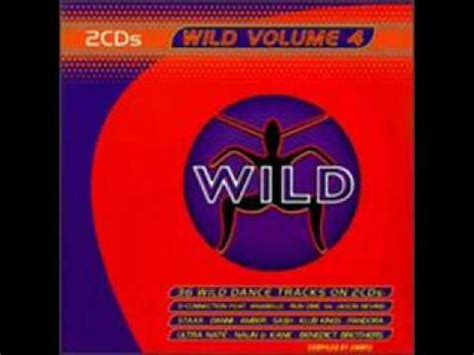 A Wildflower Volume 4 by Fm Vol 4 Cd1 Track 1