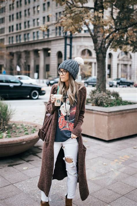 hipster outfit ideas hipster outfits fashion