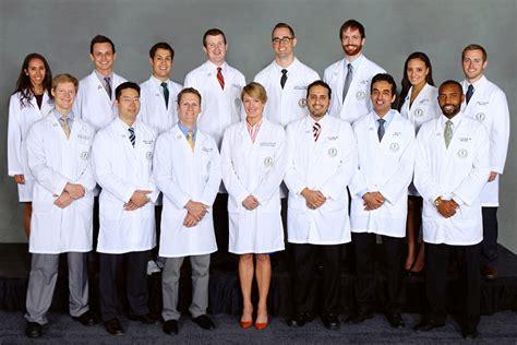 residency program neurosurgery  brain repair usf health