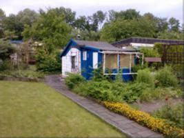 Garten Zu Verkaufen In Zwickau (, Garten, Schrebergarten