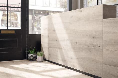 Fliesen Holzoptik Weiß by Die Besten 25 Fliesen Holzoptik Ideen Auf