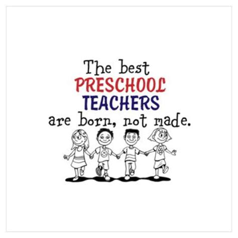 quotes about preschool teachers preschool quotes and sayings quotesgram 580