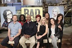Best of The Week 4/25 - Page 6 - The Talk Photos - CBS.com