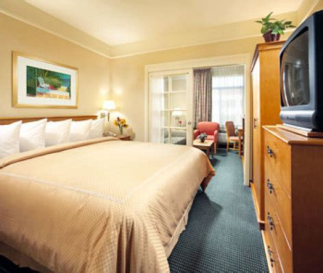 comfort suites mission valley san diego hotel comfort suites mission valley sea world