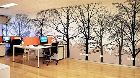 Digital Office Wallpaper wallpapers for offices dubai wallpaper supplier dubai