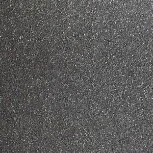 Granit Geflammt Und Gebürstet : super black antik granit und granitfliesen super black antik 1 wahl ab lager ~ Markanthonyermac.com Haus und Dekorationen
