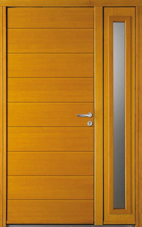 porte d entrée en bois portes d entr 233 e bois vichy swao