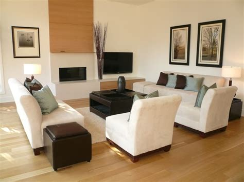 Room Priorities For Staging Your Home For Sale In The
