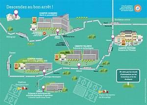 Journée portes ouvertes Université de Bordeaux