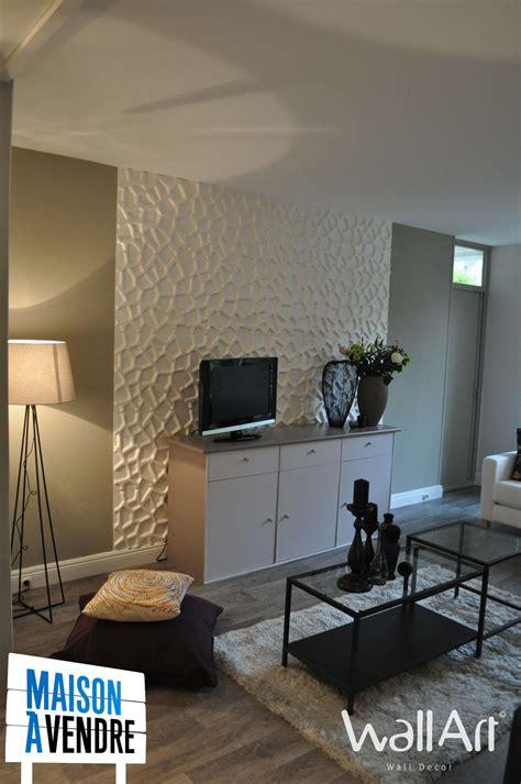 decoration murale maison 224 vendre panneaux muraux 3d wallart panneaux muraux 3d wallart