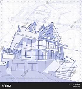 dessiner une maison en 3d gratuit plan de maison et plan With marvelous logiciel maison 3d mac 6 dessiner en 3d avec google sketchup