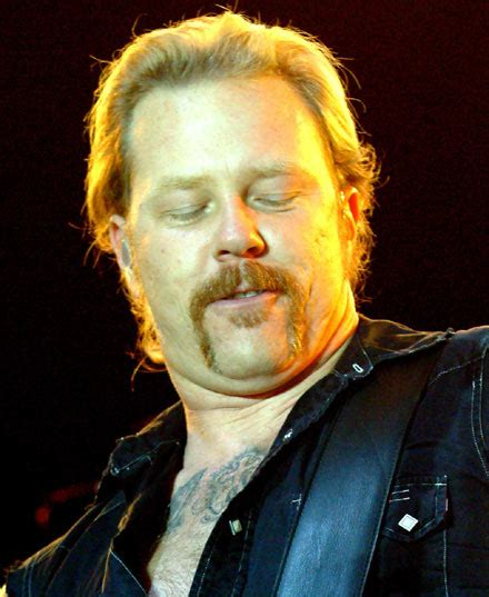 axl rose mustache the best and worst moustaches in rock vote now gigwise