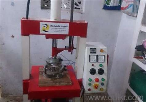 Small Scale Home Based Business In India by Innovative Manufacturing Business Ideas In India Small