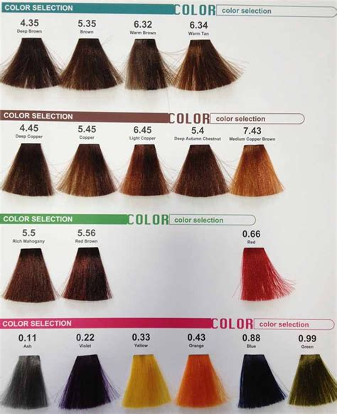 Name And Color Of Hair by Factory Price Non Allergic Best Professional Fruit Hair