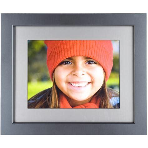 choisir cadre photo numerique comparatif cadre photo numerique 28 images test philips sph8408 10 ufc que choisir test