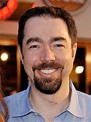 'Fast Five' Writer Scores Production Deal at Universal ...