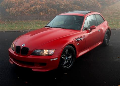 bmw  coupe  sale  bat auctions sold