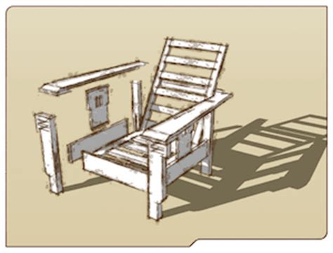 woodworking cad software    cadcom